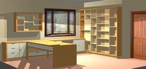 open source cabinet design software furniture design software cabinet designer