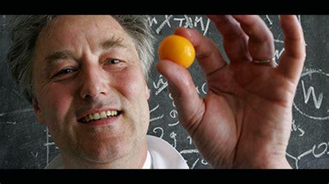 cuisine chimie chimie et cuisine moléculaire par hervé this vive les svt les sciences de la vie et de la