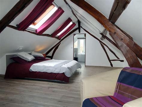 chambres d hotes de prestige bons plans vacances en normandie chambres d 39 hôtes et gîtes