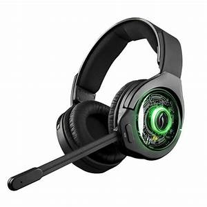 Afterglow AG9 Wireless Headset Games Accessories Zavvi com
