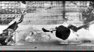 motorsport video memorial gordon smiley