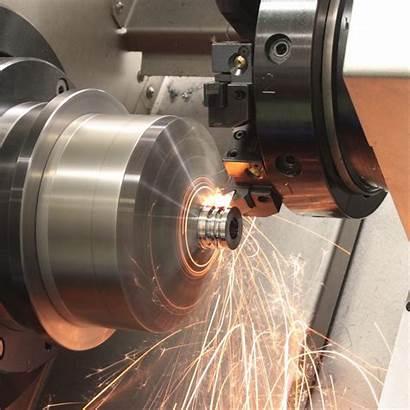 Turning Hard Hartdrehen Hembrug Machine Learn Weiterlesen