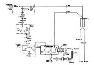 1998 buick century wiring diagram 1998 image watch more like diagram of 1999 buick on 1998 buick century wiring diagram