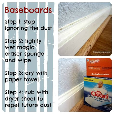 how to clean baseboards without bending over tyres2c