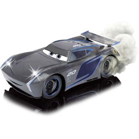 si鑒e auto rc 2 dickie rc cars 3 jackson hrom 1 16 maxíkovy hračky