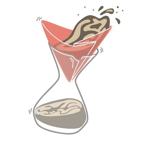 Milk illustration, coffee milk dulce de leche cafxe9 au lait, white spilled milk, white, black white, happy birthday. Content Writing and SEO Services | Spilled Coffee Content