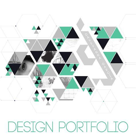 12334 graphic design portfolio layout ideas interior design portfolio design portfolios portfolio