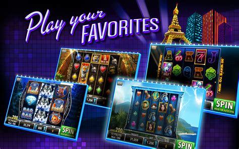 Amazoncom Vegas Jackpot Casino Free Slots Games
