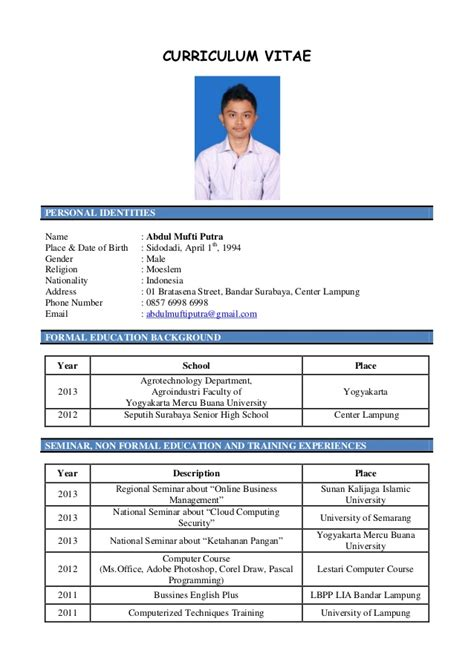 9 Contoh Cv Paling Powerful  Contoh Cv. Resume Job Objective Customer Service. Cover Letter For General Vacancies. Cover Letter For Resume Malaysia. Cover Letter Sample Visa. Resume Cv Swiss. Sample Letter For Immediate Resignation. Cover Letter Introduction Sample. Resume Maker In Greater Noida