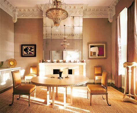 veere grenney interior design   proportion