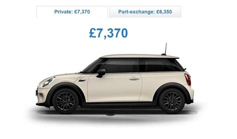 How Much Is My Car Worth? #car #facts #free Cars