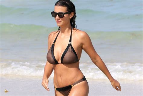 Which Manchester City WAG is stealing the show? – The Sun
