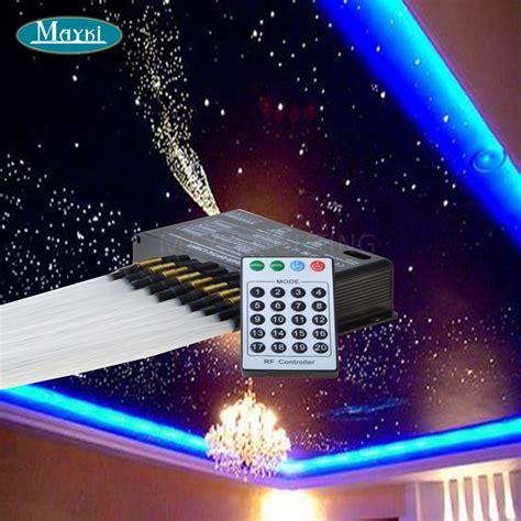 popular fibre optic ceiling buy cheap fibre optic ceiling