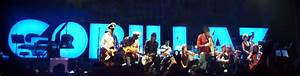 File:Gorillaz live 2010.jpg