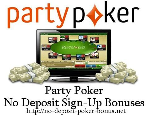 1000+ Images About No Deposit Poker On Pinterest