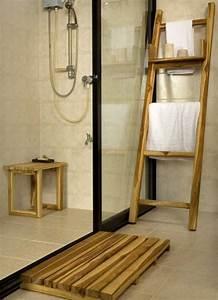 Fußmatte Im Boden Eingelassen : badvorleger passend aussuchen und jede rutschgefahr im bad vermeiden ~ Frokenaadalensverden.com Haus und Dekorationen