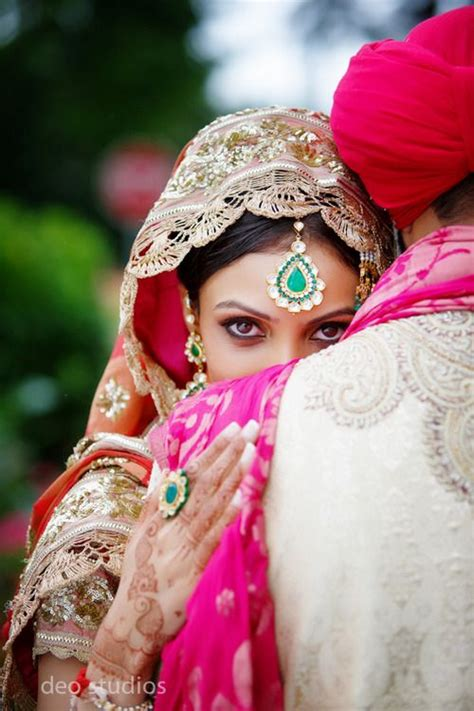 The 25 Best Indian Wedding Photography Poses Ideas On