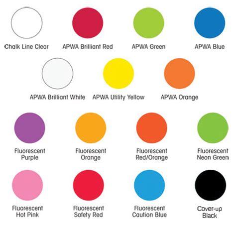 color inversion 28 images inverted color favorite eye