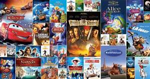 Disney Movies On Demand On Canalplay Infinity U2019 Digital Tv