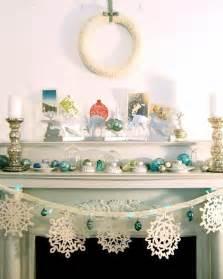 interior design decorating for your home decorating ideas