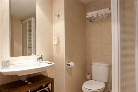 roissy chambres 2 chambres communicantes hôtel roissy lourdes