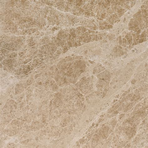 paradise polished marble tiles 18x18 marble system inc