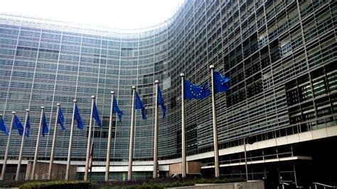 bureaux a louer les bonnes adresses du quartier européen de bruxelles