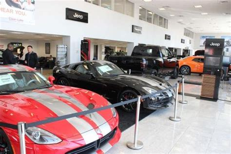 Clear Lake Dodge Chrysler Jeep by Clear Lake Chrysler Jeep Dodge Ram Webster Tx 77598 Car