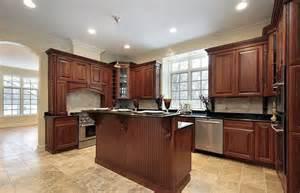 interior design kitchener 28 inspiring painted cabinet colors ideas inspiring
