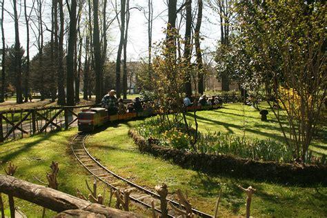 giardini montanelli giardini pubblici indro montanelli italy