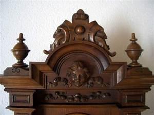 Alte Möbel Berlin : m chtiger wiener regulator gustav becker antike mbel und antiquitten berlin ~ Eleganceandgraceweddings.com Haus und Dekorationen