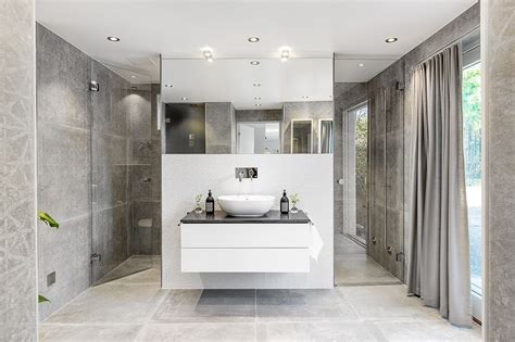 Bathroom Pics Design by 15 Stunning Scandinavian Bathroom Designs You Re Going To Like