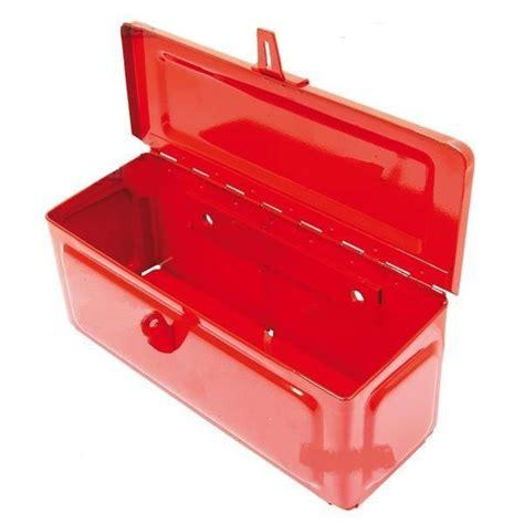 boite a outils metal boite a outils s 233 bastien pi 232 ces