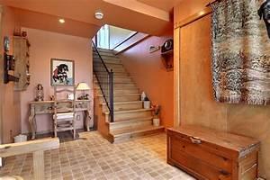 hall d entree maison photos maison design bahbecom With hall entree maison design