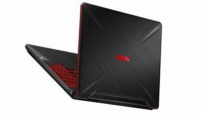 4k Tuf Asus Gaming Wallpapers Fx505dy Ces