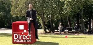 Numéro De Téléphone Direct Assurance Auto : service client direct assurance t l phone aide en ligne ~ Medecine-chirurgie-esthetiques.com Avis de Voitures