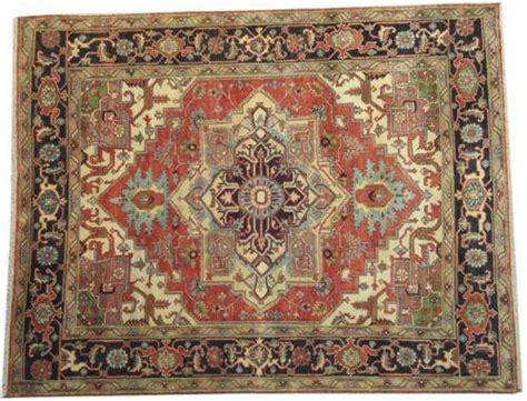 hand knotted rug  ebay