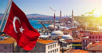 Turkey Facts Istanbul Countries