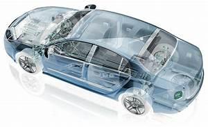Nettoyer Sa Voiture : alors qu ub homme nettoyer sa voiture chaine voitures ~ Gottalentnigeria.com Avis de Voitures