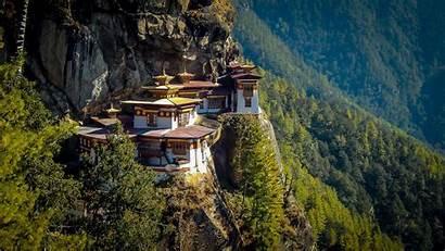 Bhutan Ancient Kingdom Tour Negara Kolkata Unsplash