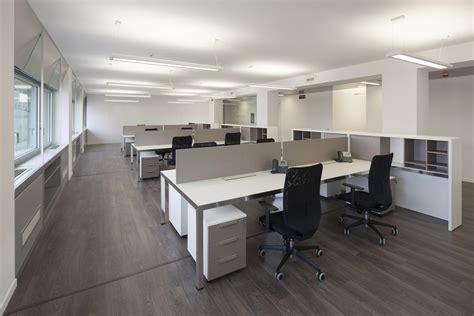 Arredo Da Ufficio - arredo per ufficio arredamento per ufficio mobili per