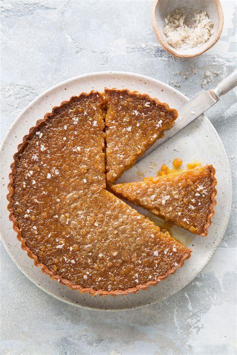 sweet shortcrust pastry sbs food
