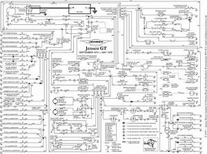 wiring diagram for jensen wiring diagrams image free With jensen uv9 wiring diagram along with jensen uv8 wiring harness diagram
