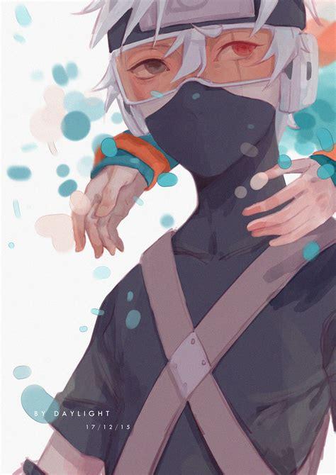 Imagem De Anime Por Nosgoth88 Em Naruto Naruto Uzumaki