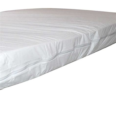 Mattress Moving  28 Images  Plastic Mattress Cover