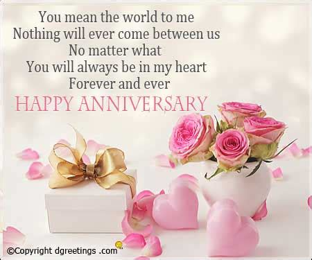 anniversary quotes anniversary quotes  husband dgreetings
