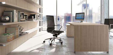 achat bureaux bureaux achat bureau casablanca maroc co bureau