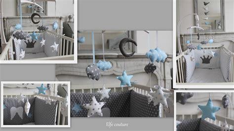 chambre à theme avec davaus chambre bebe theme gris avec des idées