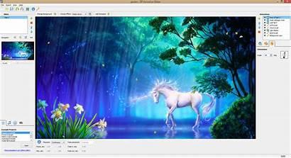 Animation Maker Dp Software Pc Windows Scan