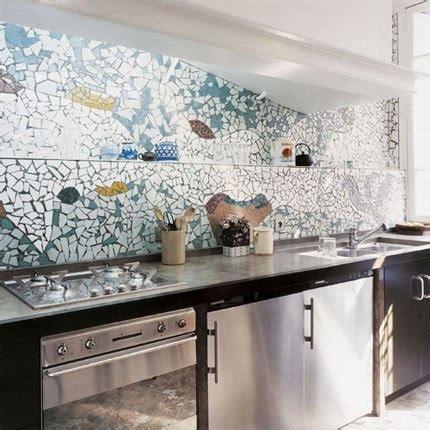 washable wallpaper for kitchen backsplash washable wallpaper for kitchen backsplash vinyl